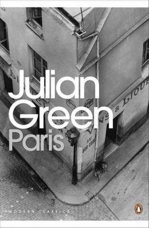 PARIS (MODERN CLASSICS)