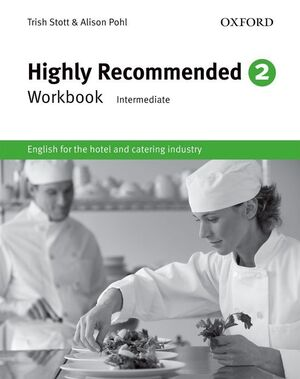 (10).HIGHLY RECOMMENDED 2.(WORKBOOK) (INTERMEDIATE