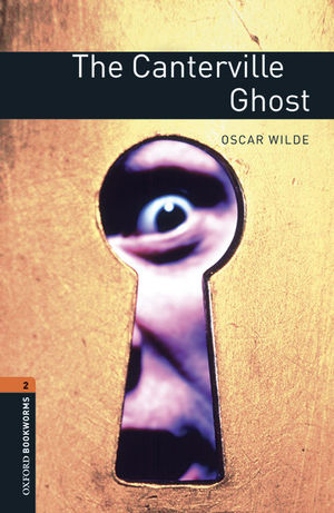 THE CANTERVILLE GHOST MP3 PACK
