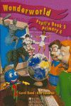 WONDERWORLD PUPIL`S BOOK 2 PRIMARY 6