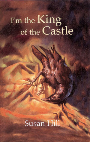 NLLB: I'M THE KING OF THE CASTLE