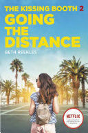THE KISSING BOOTH #2: GOING THE DISTANCE