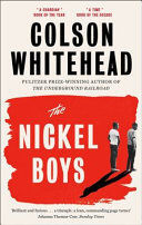 NICKEL BOYS, THE.