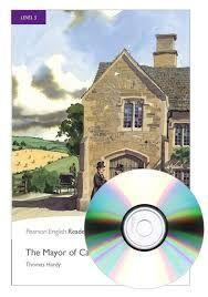 LEVEL 5: THE MAYOR OF CASTERBRIDGE