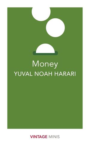 MONEY .   (VINTAGE MINIS)