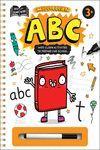 ABC (INGLES)