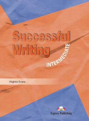 SUCCESSFUL WRITING  (STUDENT)