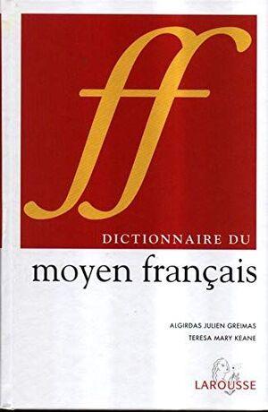 MOYEN FRANCAIS