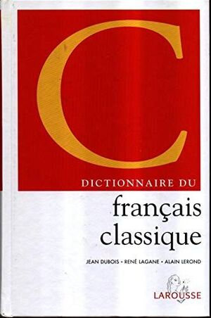 FRANCAIS CLASSIQUE
