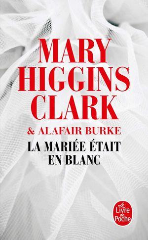 LA MARIEE ETAIT EN BLANC