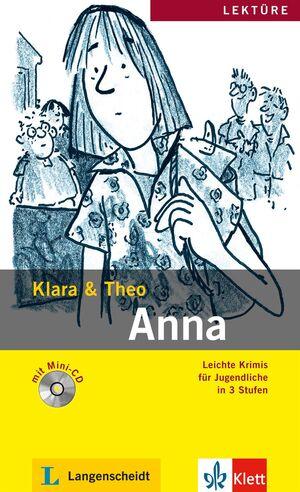 ANNA+CD LEKT3