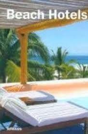 BEACH HOTELS-ESP.-TENEUES