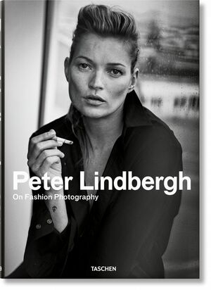 PETER LINDBERGH.ON FASHION PHOTOGRAPHY-INT.