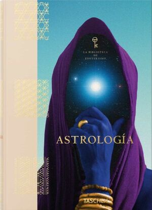 ASTROLOGIA. (LA BIBLIOTECA DEL ESOTERISMO 2)