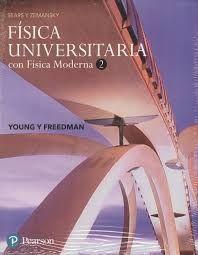 FÍSICA UNIVERSITARIA CON FISICA MODERNA