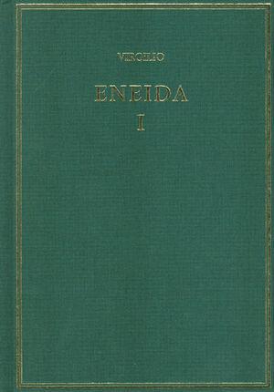 ENEIDA VOL. I