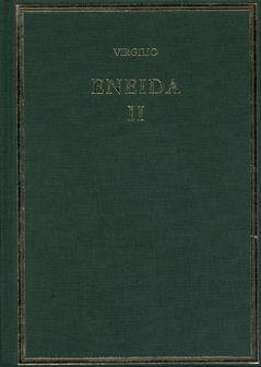 ENEIDA II