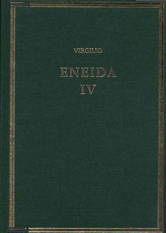 ENEIDA IV