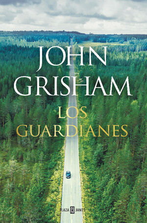 GUARDIANES, LOS