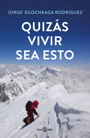 QUIZAS VIVIR SEA ESTO
