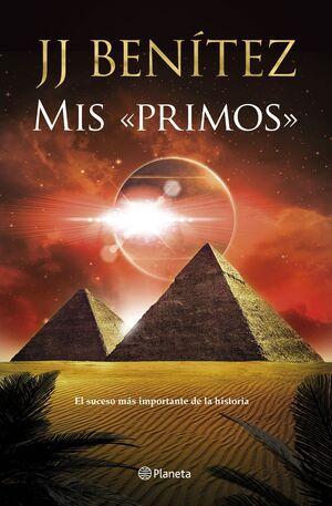 MIS «PRIMOS»