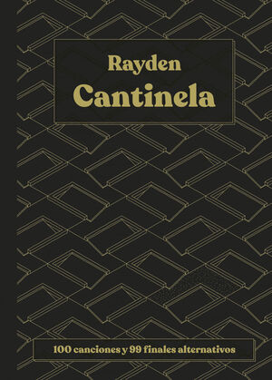 CANTINELA