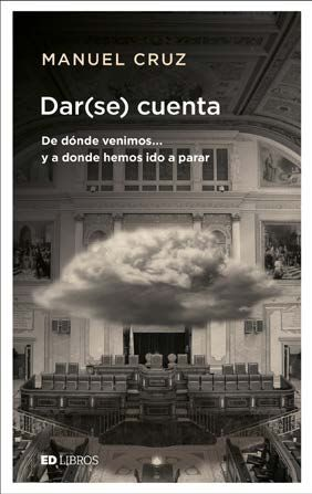 DAR (SE) CUENTA