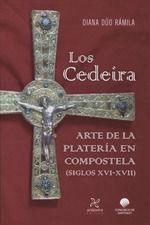LOS CEDEIRA