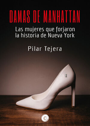 DAMAS DE MANHATTAN