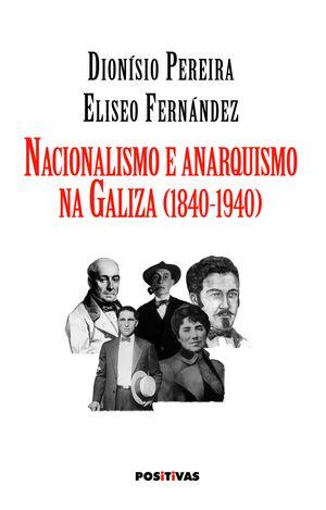 NACIONALISMO E ANARQUISMO NA GALIZA