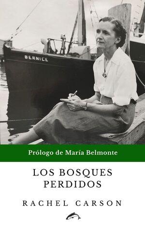 BOSQUES PERDIDOS, LOS