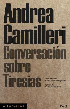 CONVERSACIÓN SOBRE TIRESIAS.MN
