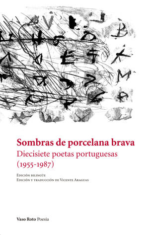 SOMBRAS DE PORCELANA BRAVA