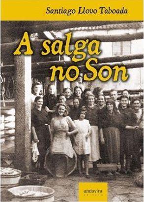 A SALGA NO SON