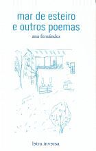 MAR DE ESTEIRO E OUTROS POEMAS