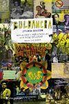 BULBANCHA, MUSICA, CALLE Y RESISTENCIAS DESDE NEW ORLEANS