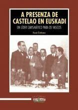 A PRESENZA DE CASTELAO EN EUSKADI