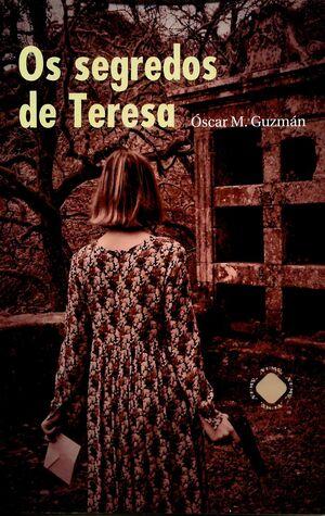 SEGREDOS DE TERESA, OS