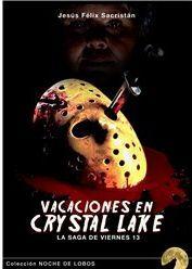 VACACIONES EN CRYSTAL LAKE