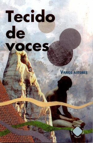 TECIDO DE VOCES