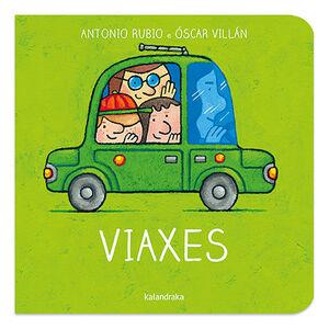 VIAXES