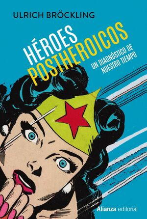 HEROES POSTHEROICOS