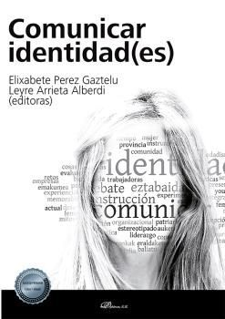COMUNICAR IDENTIDAD(ES)