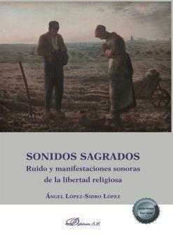 SONIDOS SAGRADOS