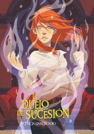 EL DUELO DE SUCESION (ALFAS, III)
