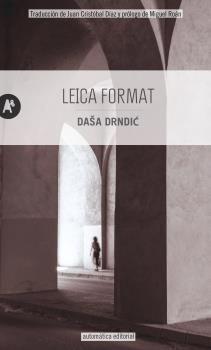 LEICA FORMAT
