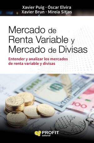 MERCADO DE RENTA VARIABLE Y MERCADO DE DIVISAS NE