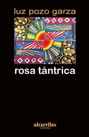 ROSA TÁNTRICA