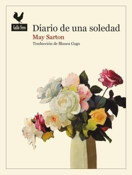 DIARIO DE UNA SOLEDAD