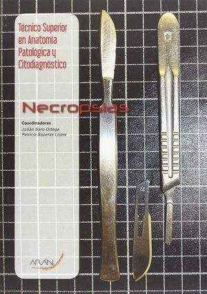 NECROPSIAS